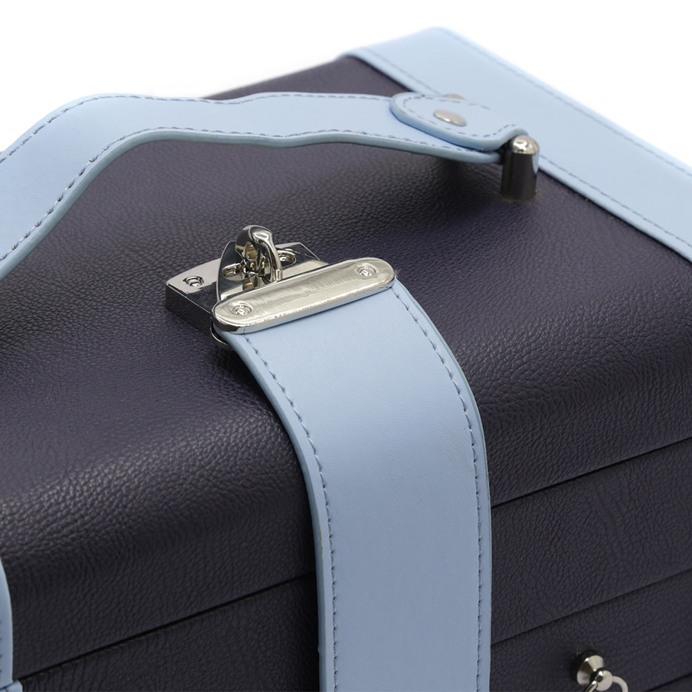blue-there-level-jewellery-box-5