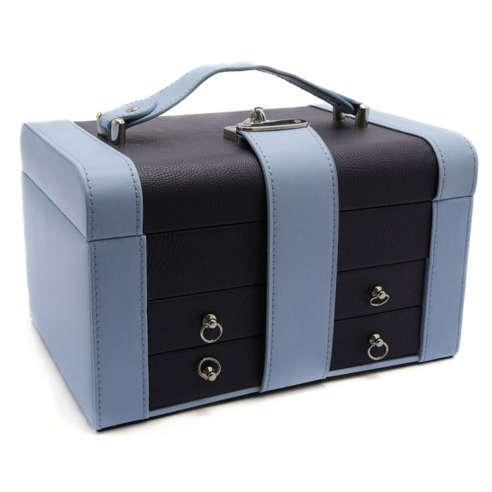 blue-there-level-jewellery-box-1