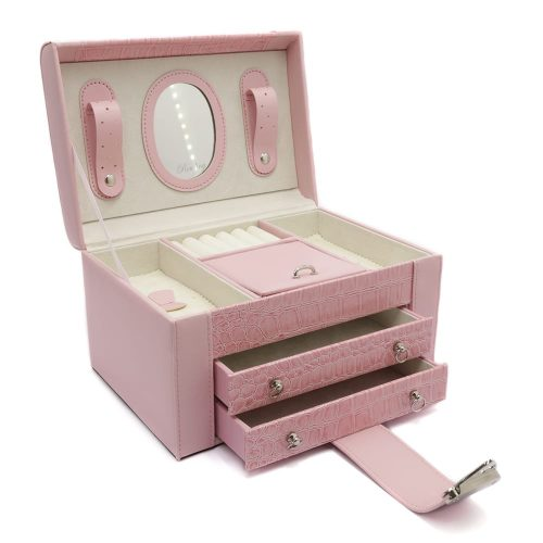 flamingo-three-level-jewellery-box-2