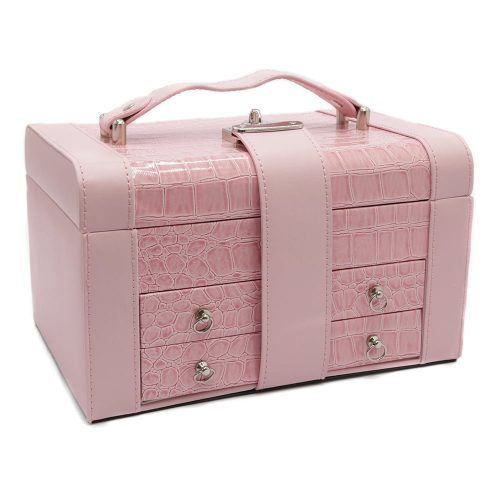 flamingo-three-level-jewellery-box-1
