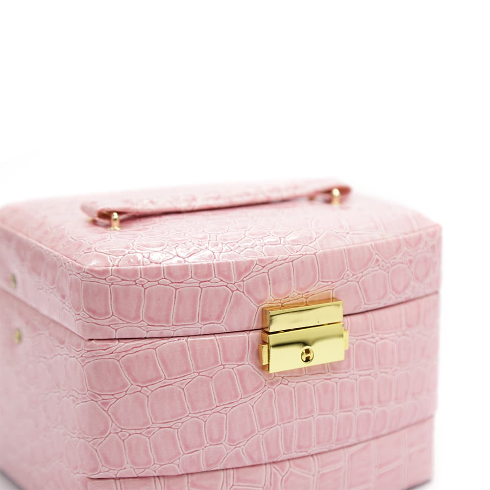 compact-pink-rounded-jewellery-box-4