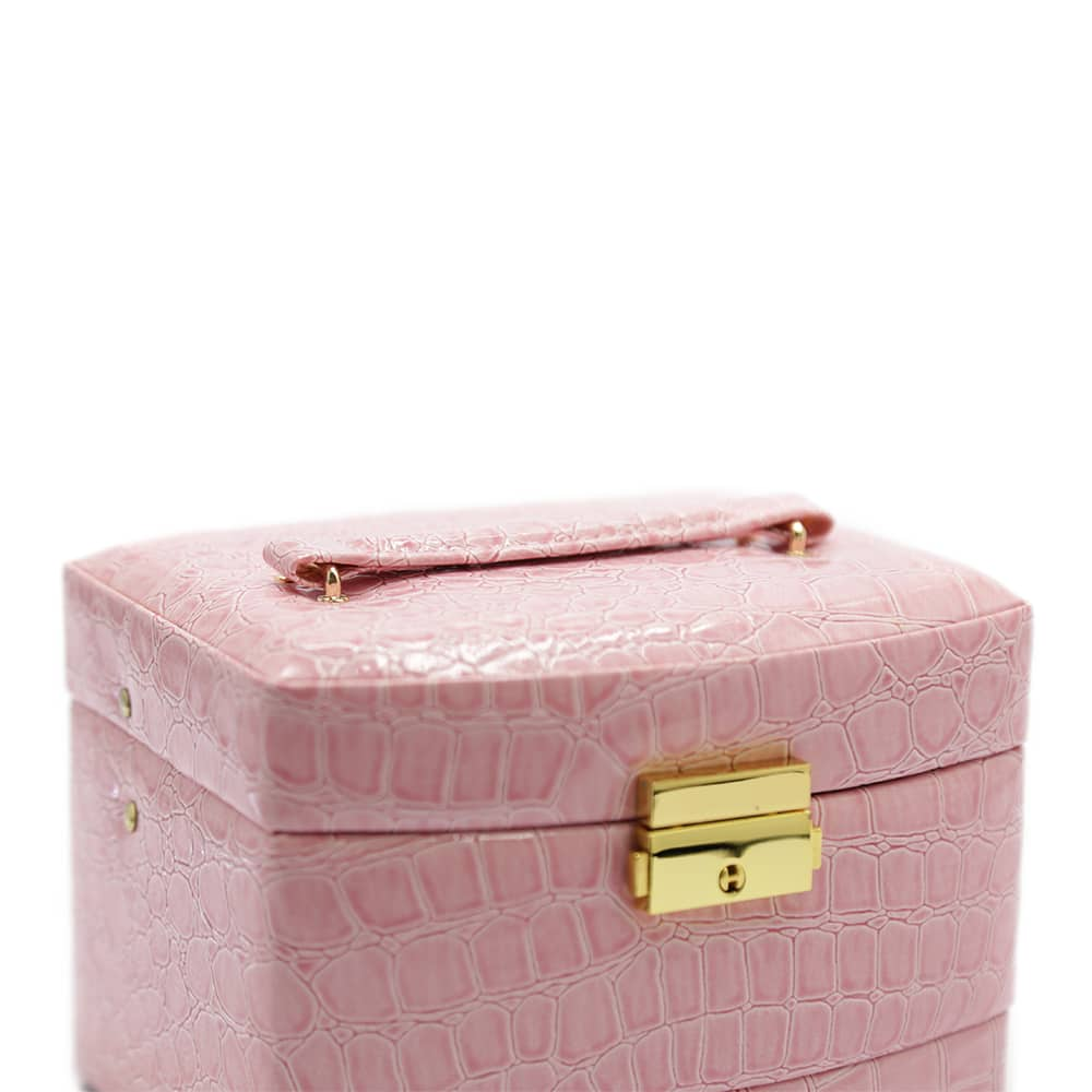 compact-pink-rounded-jewellery-box-3