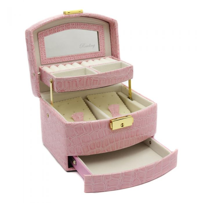 compact-pink-rounded-jewellery-box-2