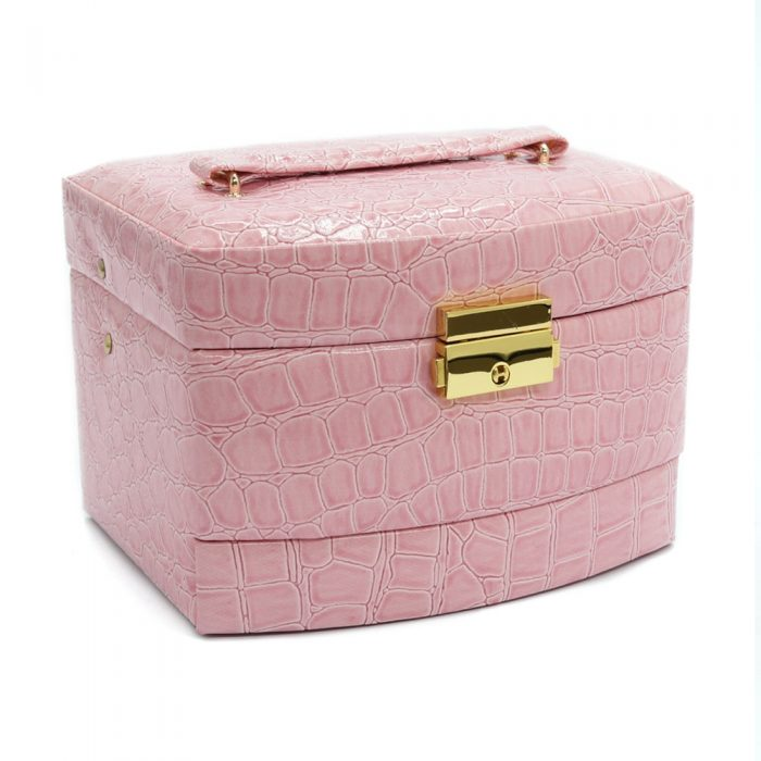 compact-pink-rounded-jewellery-box-1