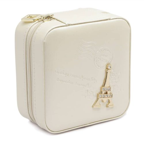 paris-jewellery-box-1
