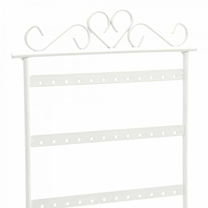 48-hole-white-jewellery-stand-3