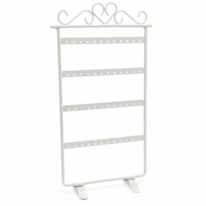 48-hole-white-jewellery-stand-1