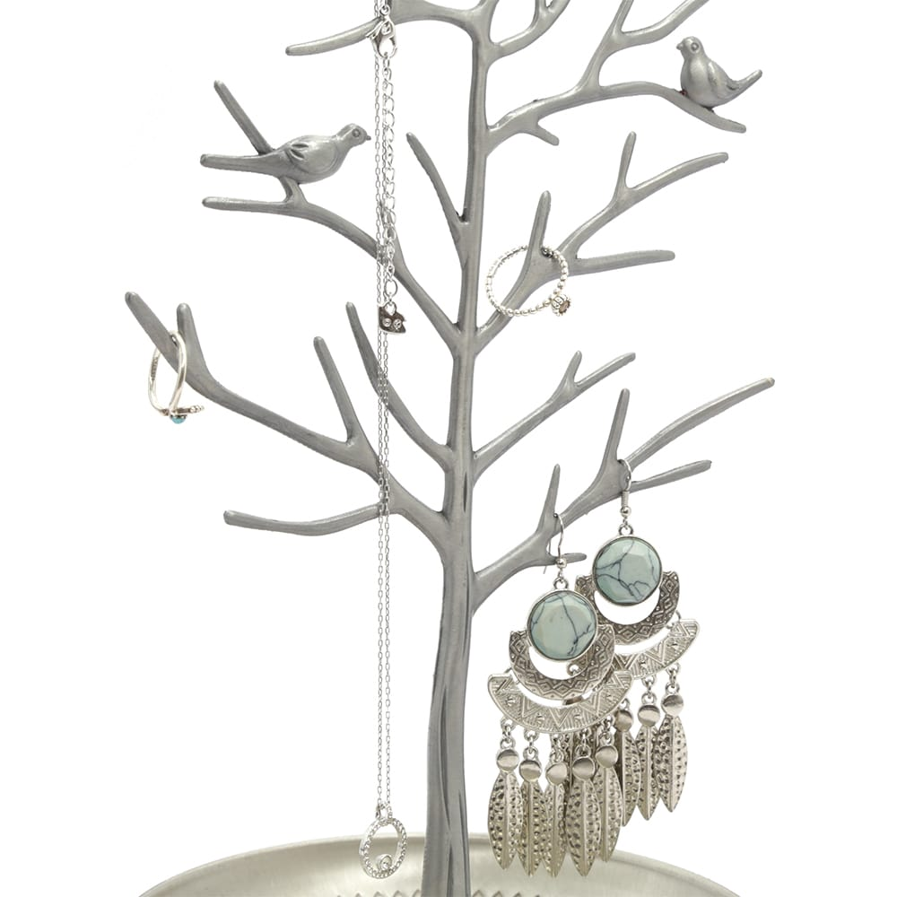 silver-tree-jewellery-stand-2