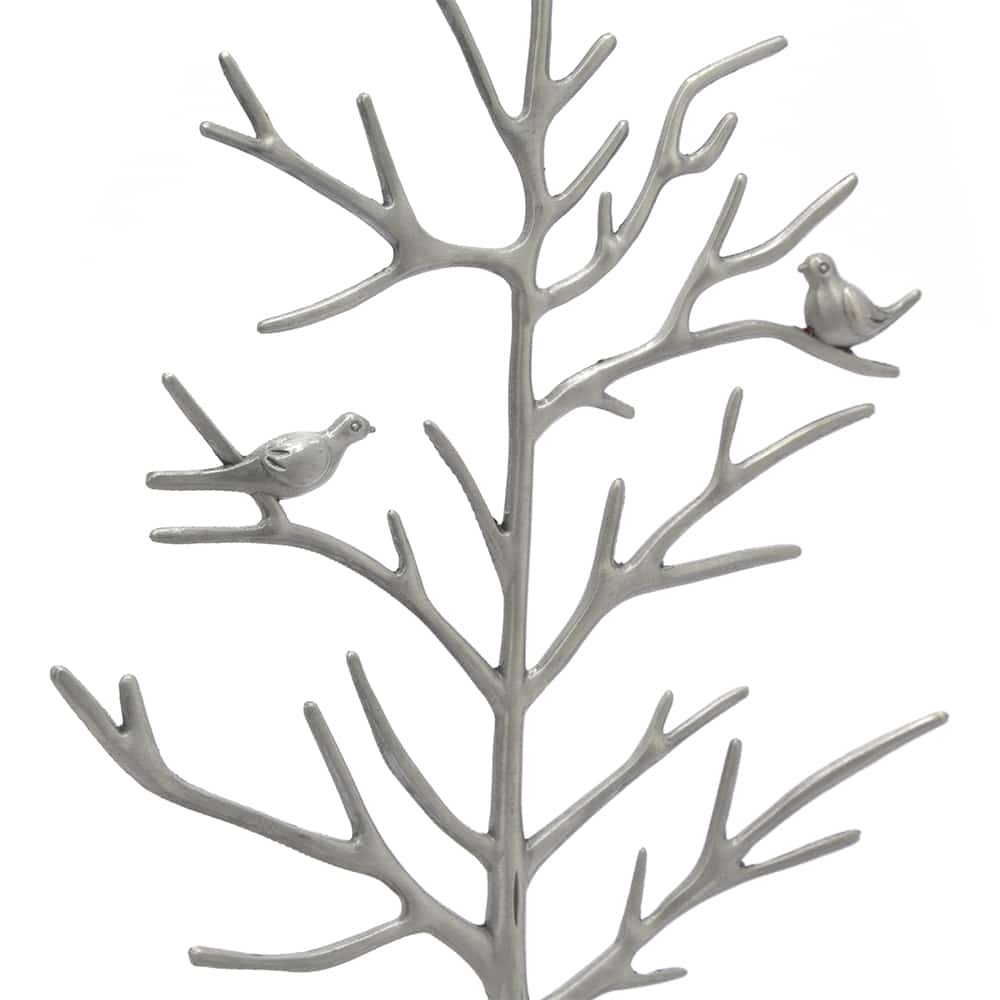 silver-tree-jewellery-stand-4
