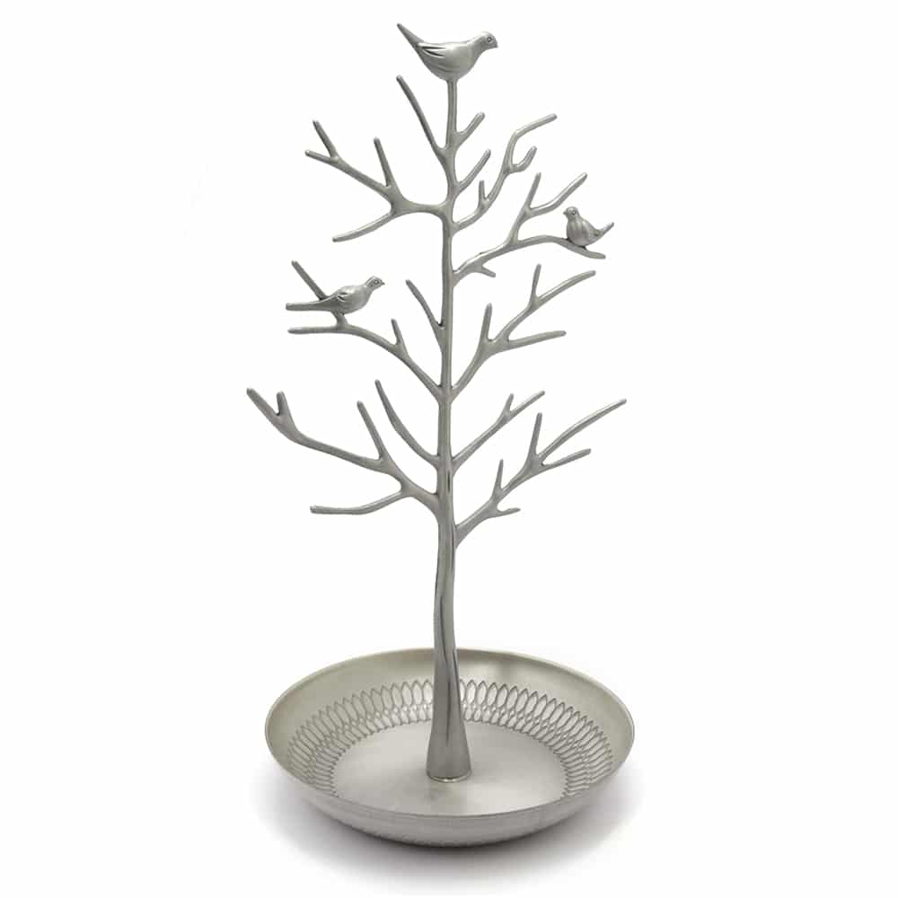 silver-tree-jewellery-stand-1
