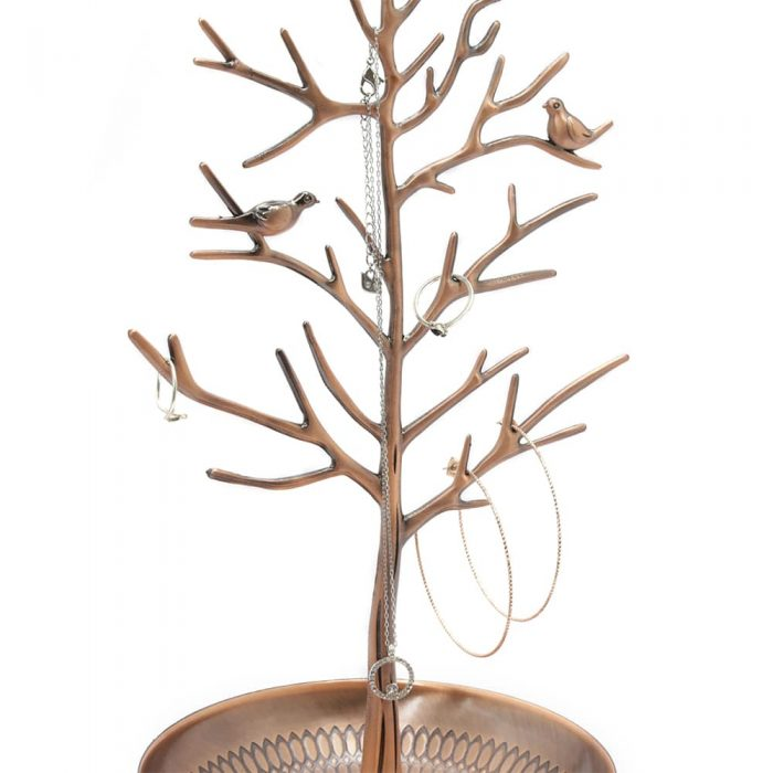 bronze-tree-jewellery-stand-3