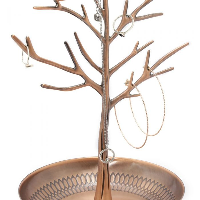 bronze-tree-jewellery-stand-4