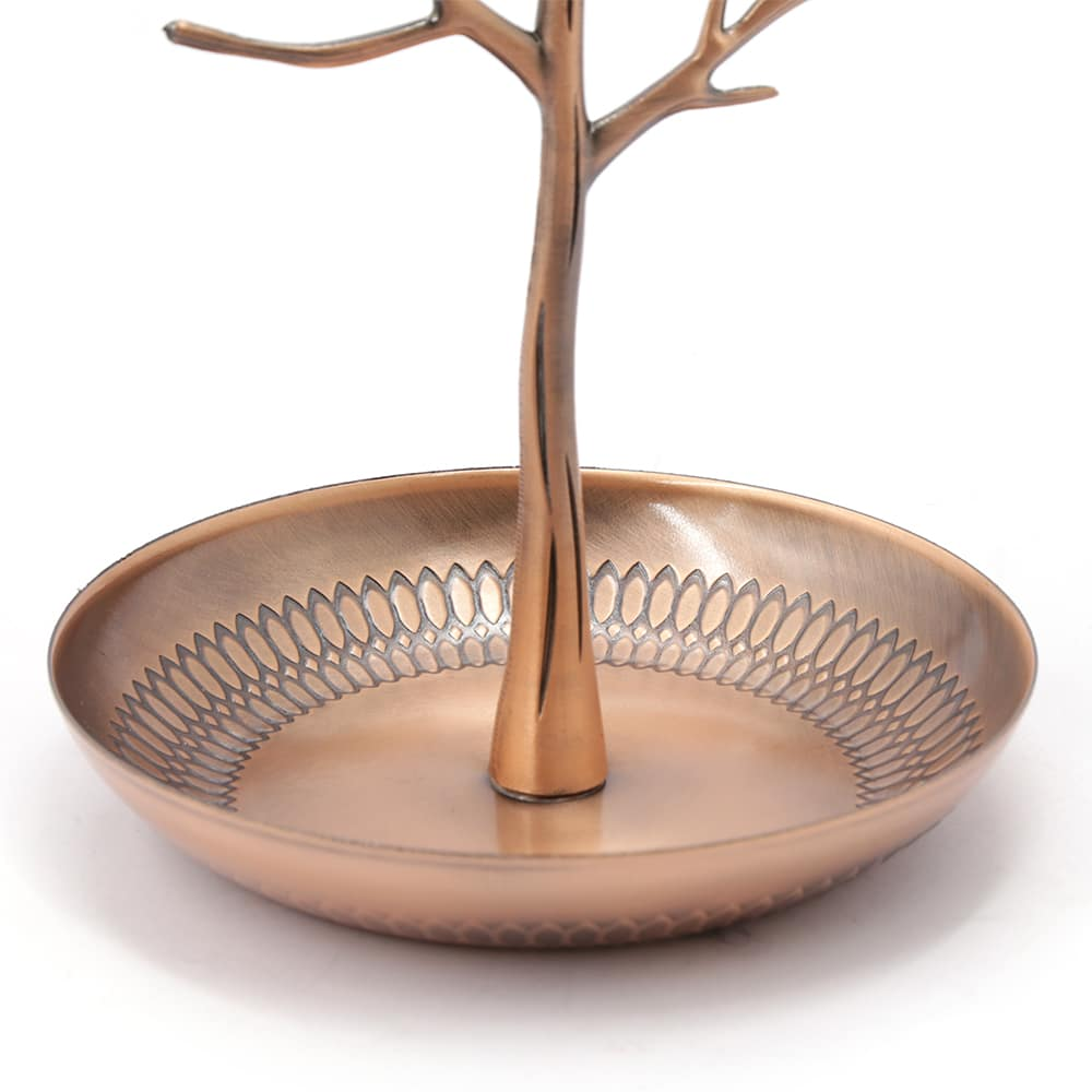 bronze-tree-jewellery-stand-5