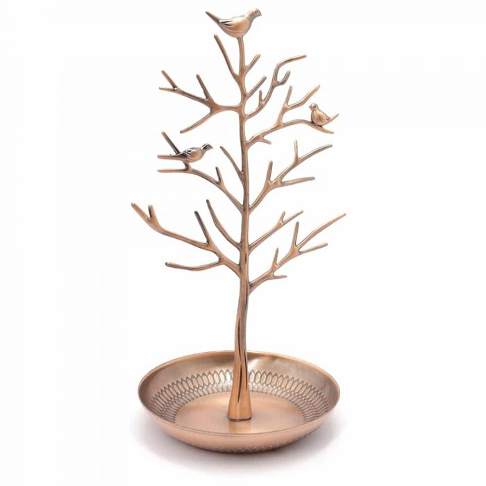 bronze-tree-jewellery-stand-1