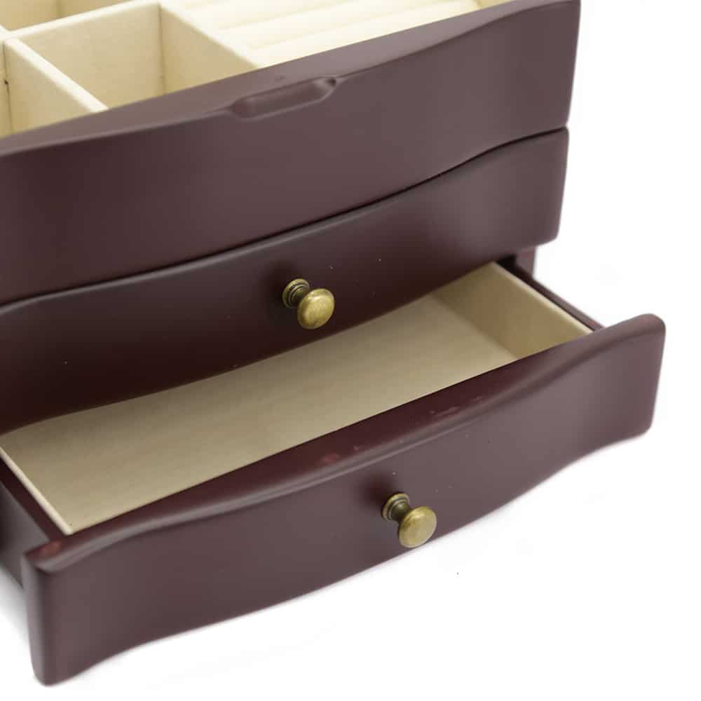 classic-mahogany-3-level-jewellery-box-4