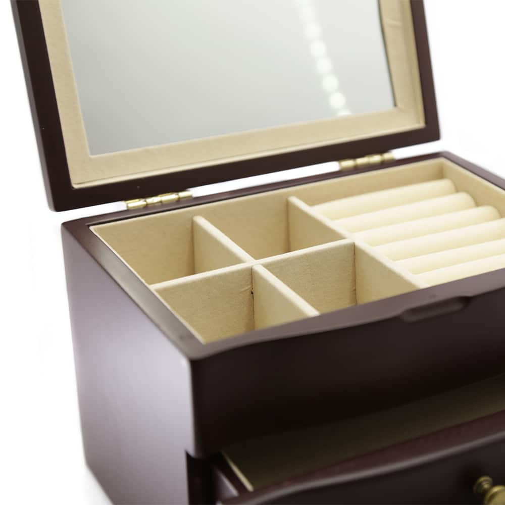classic-mahogany-3-level-jewellery-box-3