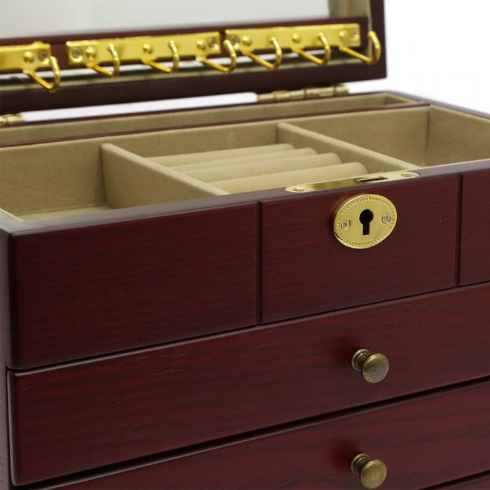 cherry-mahogany-4-level-jewellery-box-4
