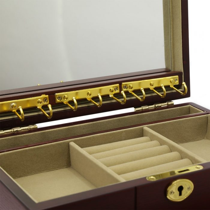 cherry-mahogany-4-level-jewellery-box-3