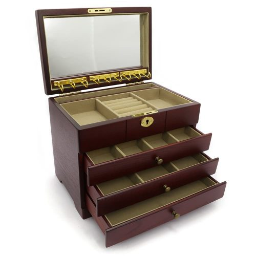 cherry-mahogany-4-level-jewellery-box-2
