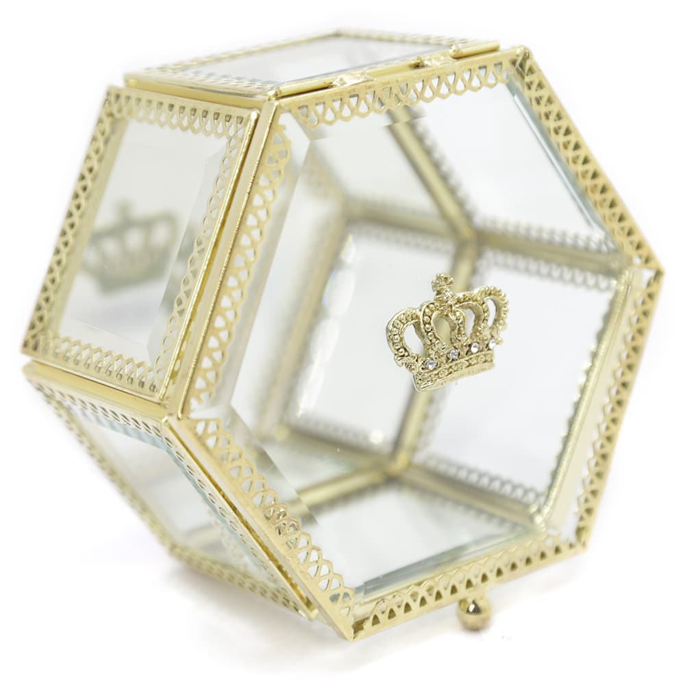 golden-crown-jewellery-box-4