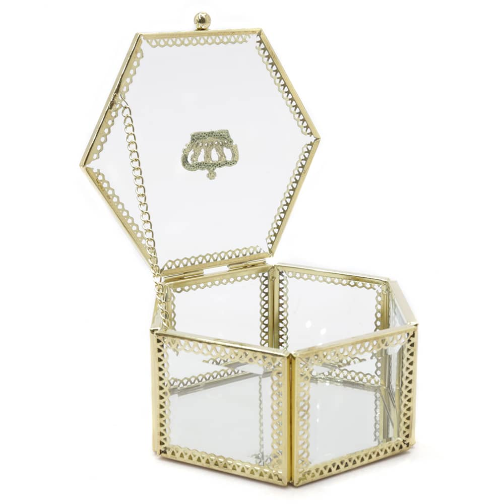 golden-crown-jewellery-box-3