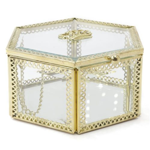 golden-crown-jewellery-box-1