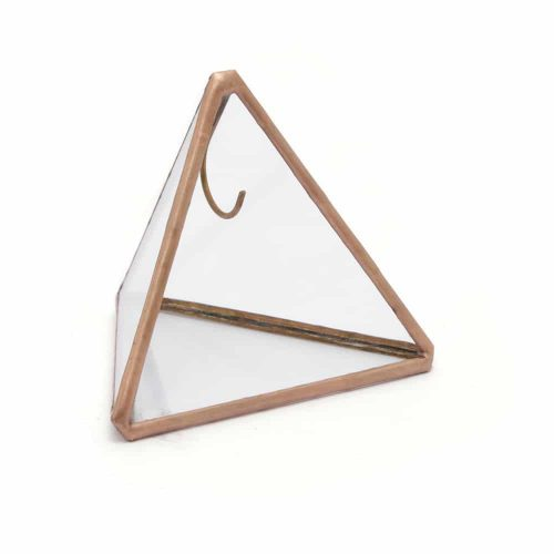 triangle-ring-holder-1