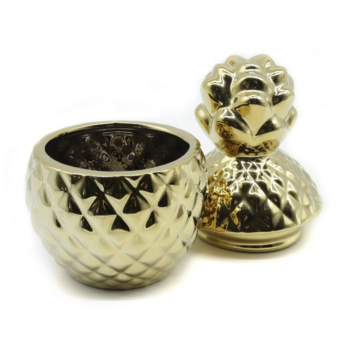 golden-pineapple-jewellery-jar-3