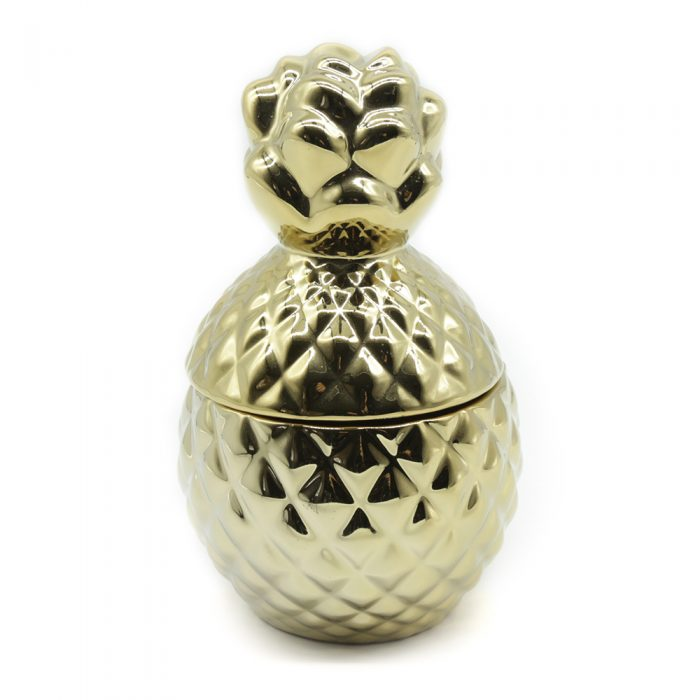 golden-pineapple-jewellery-jar-1