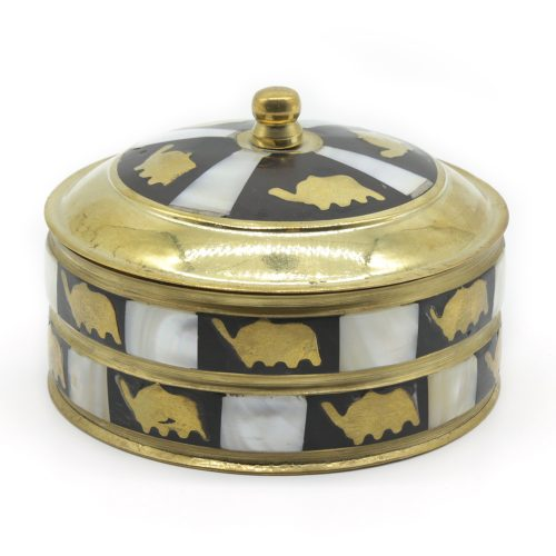 tribal-brass-jewellery-box-1