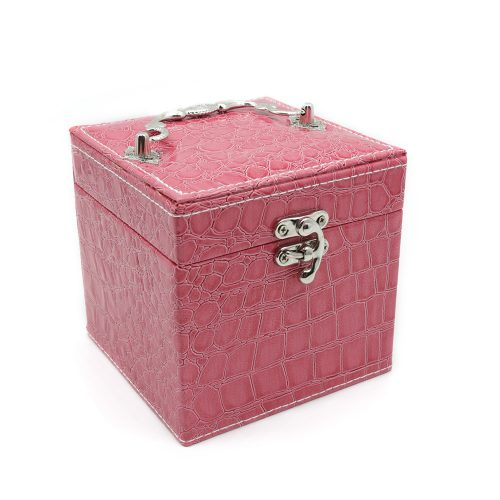 square-rose-polished-crocodile-travel-jewellery-box-1