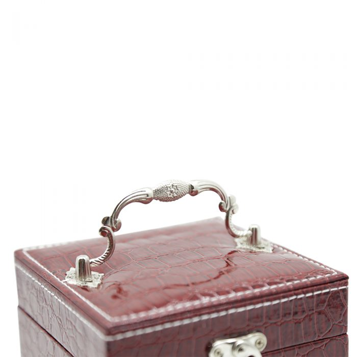 square-bordeaux-polished-crocodile-travel-jewellery-box-6