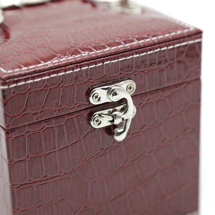 square-bordeaux-polished-crocodile-travel-jewellery-box-7