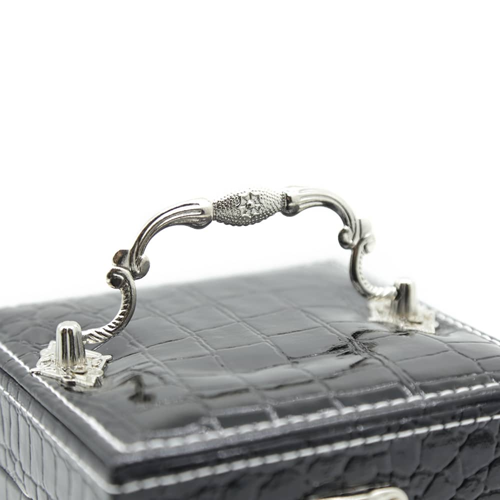 square-black-polished-crocodile-travel-jewellery-box-6