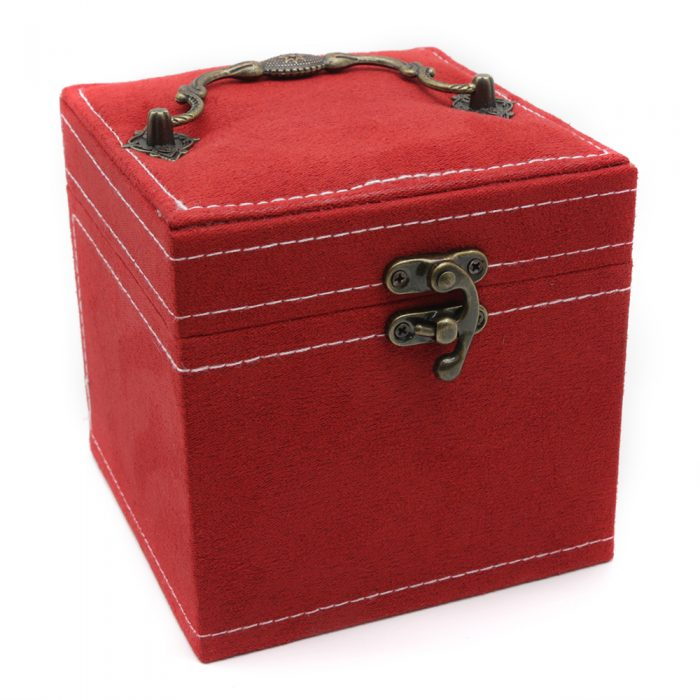 square-red-travel-jewellery-box-1