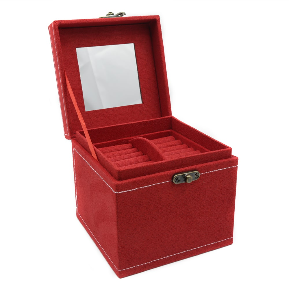 square-red-travel-jewellery-box-2