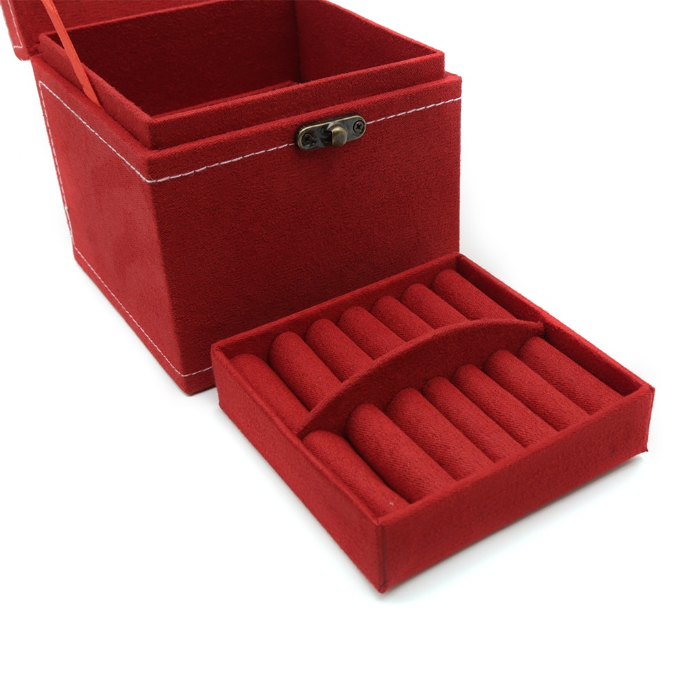 square-red-travel-jewellery-box-4