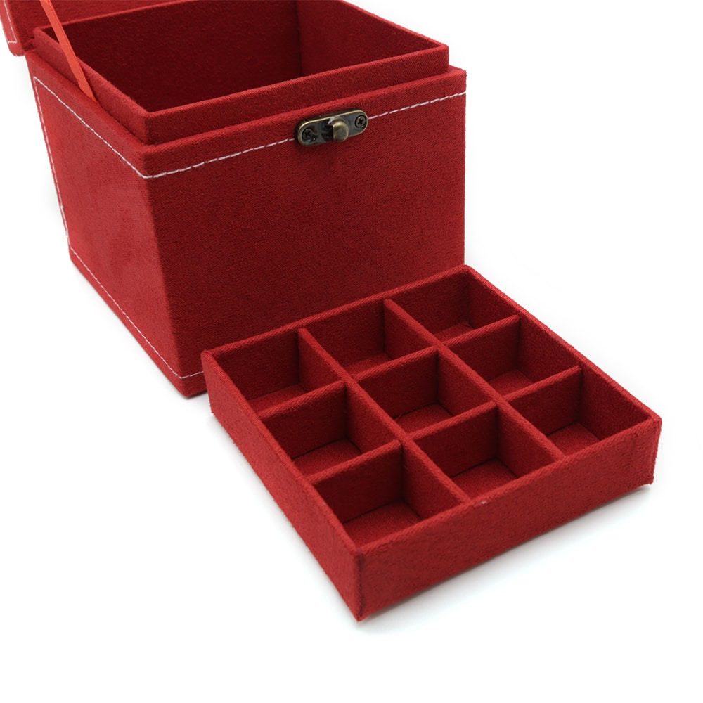 square-red-travel-jewellery-box-5