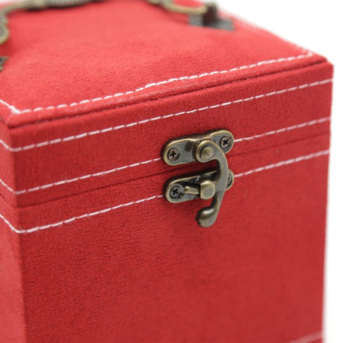 square-red-travel-jewellery-box-7