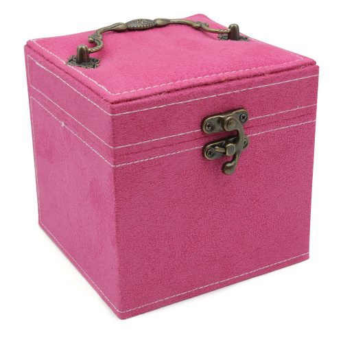 square-rose-travel-jewellery-box-1