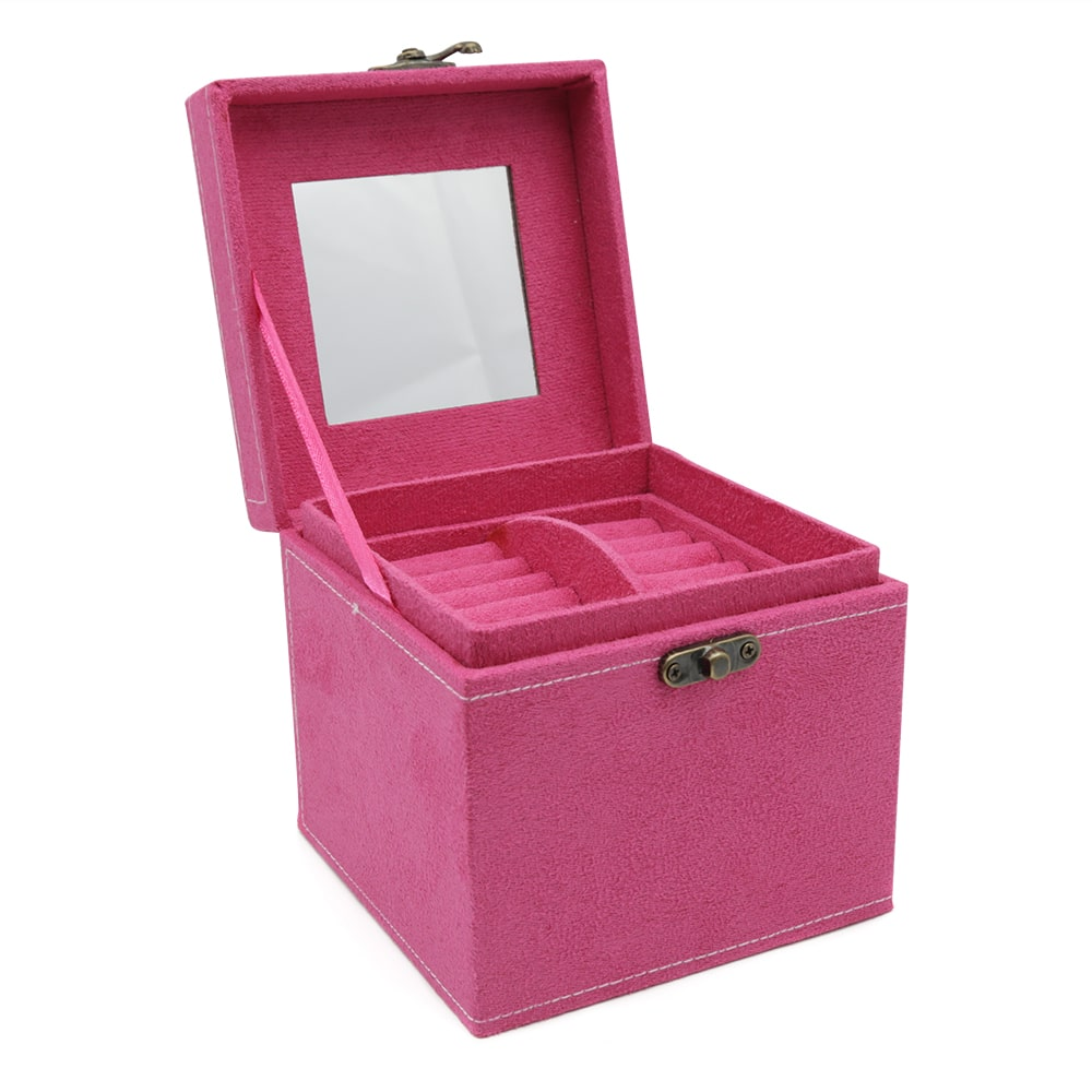 square-rose-travel-jewellery-box-2