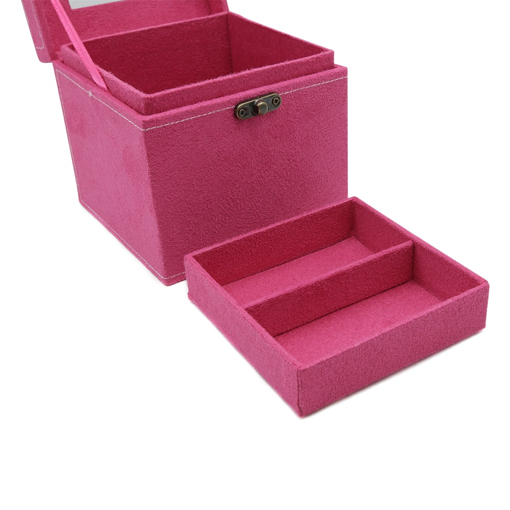 square-rose-travel-jewellery-box-3