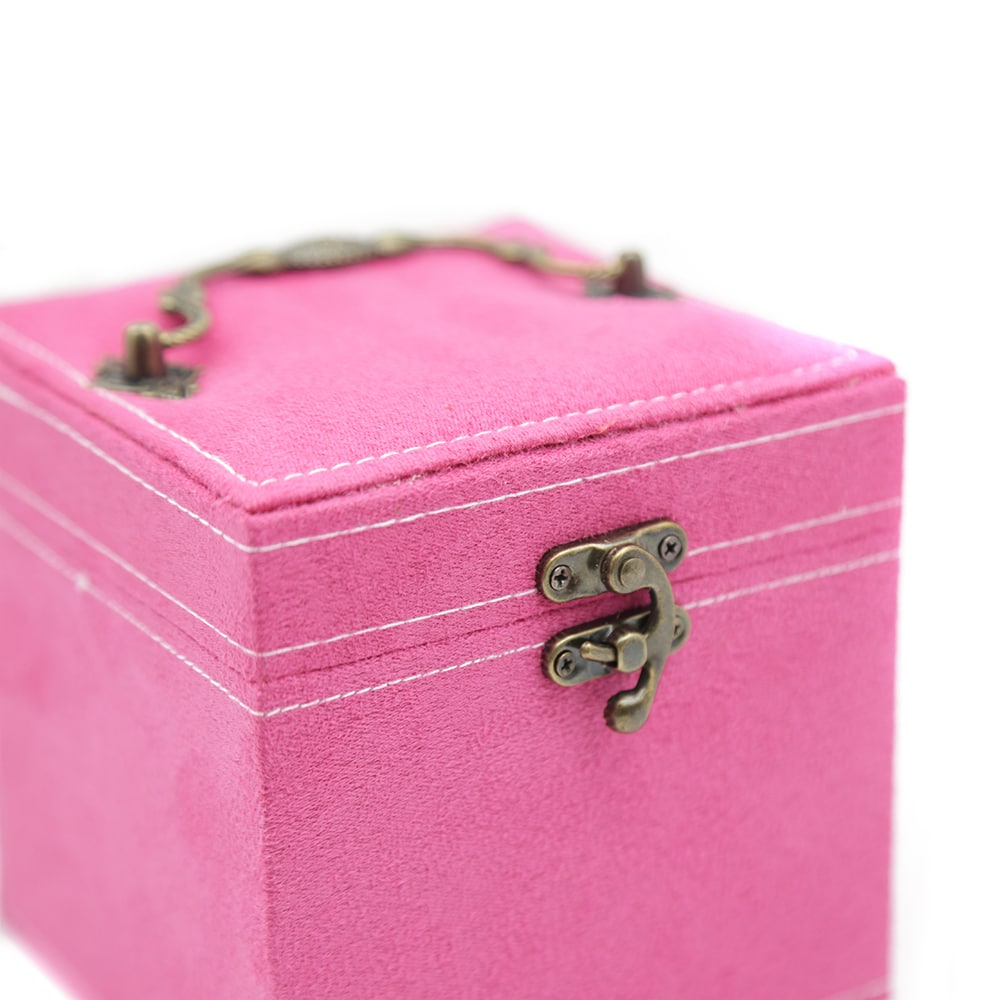 square-rose-travel-jewellery-box-7