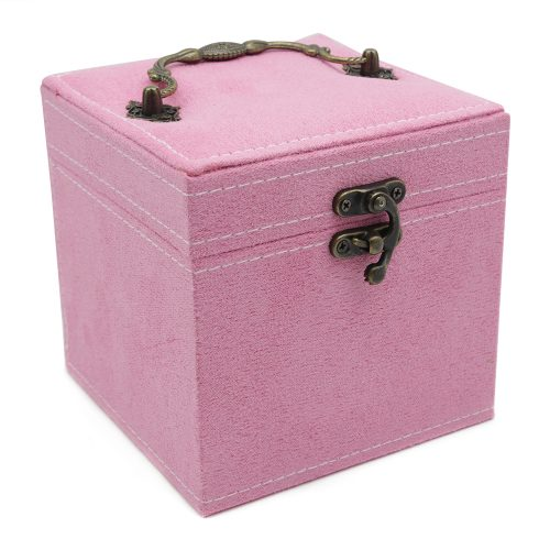 square-pink-travel-jewellery-box-1
