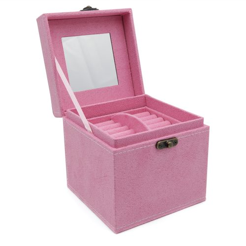 square-pink-travel-jewellery-box-2