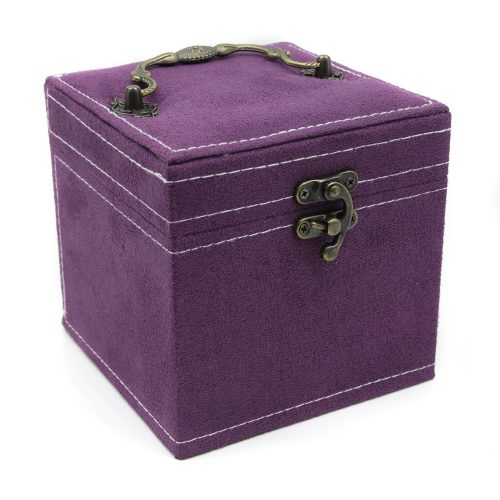 square-purple-travel-jewellery-box-1
