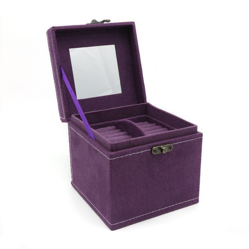 square-purple-travel-jewellery-box-2