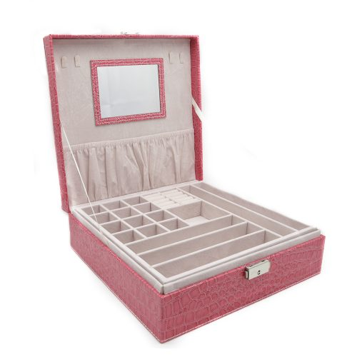 premium-crocodile-rose-jewellery-box-2