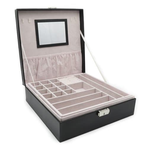 premium-black-jewellery-box-2
