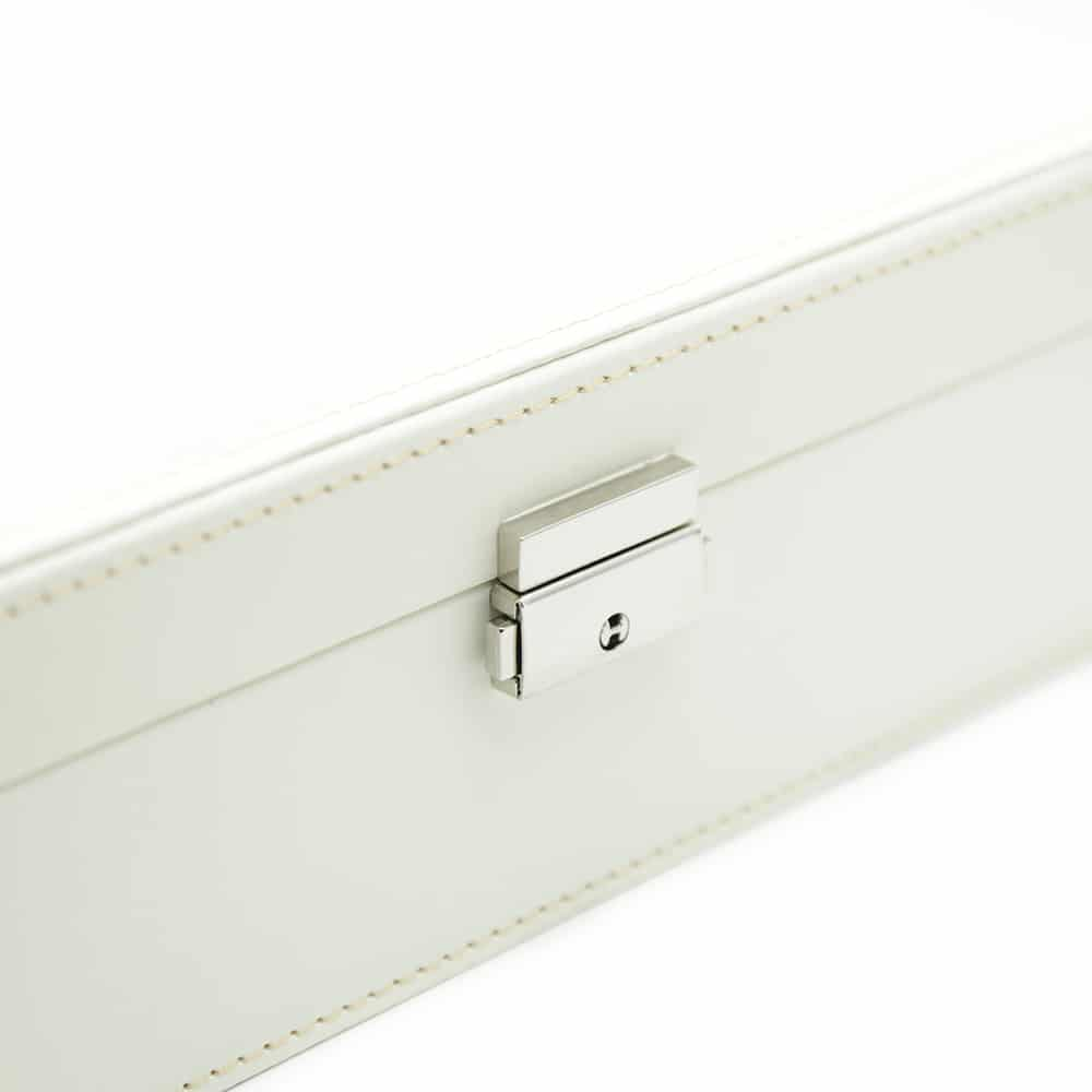 glossed-white-jewellery-box-6